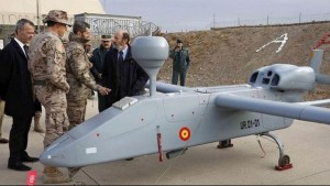 Drones USA