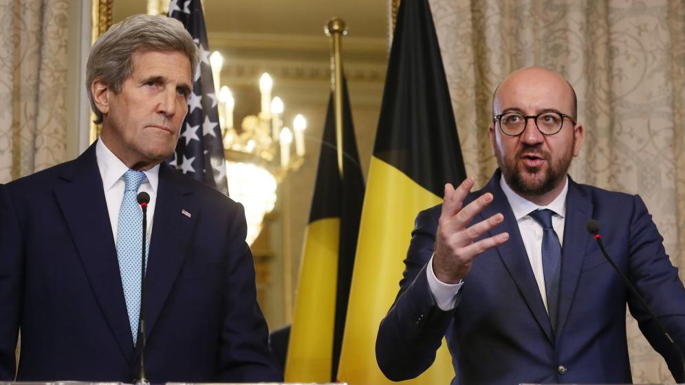 belgica-anuncia-el-envio-de-cazas-f-16-para-bombardear-al-estado-islamico-en-siria
