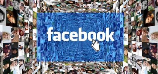 usuarios-muertos-facebook-2098-810x572