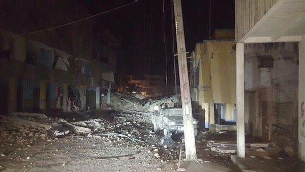 Terremoto Ecuador1