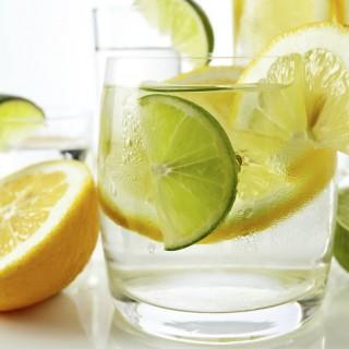 agua-con-limon-1