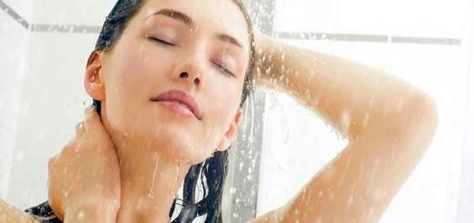duchandose
