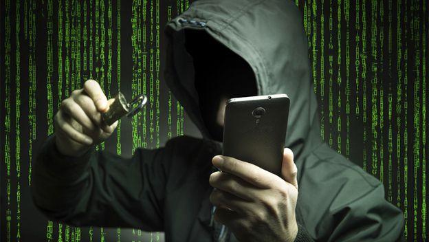 hackear-iphone