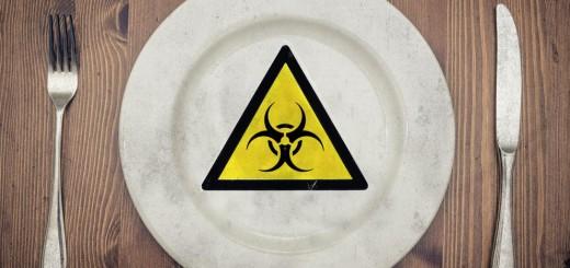 los-peligros-algunos-alimentos