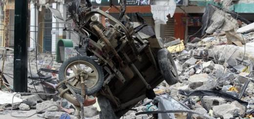 secuelas-del-sismo-del-pasado-sabado-en-ecuador